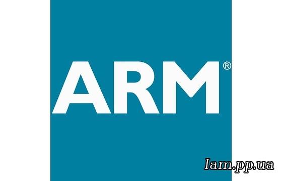 Полезно: процессоры ARM, что это?