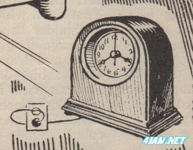 прообраз CES-1920-4