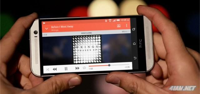 HTC-One-(M8)-5