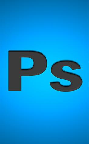 Photoshop Mini