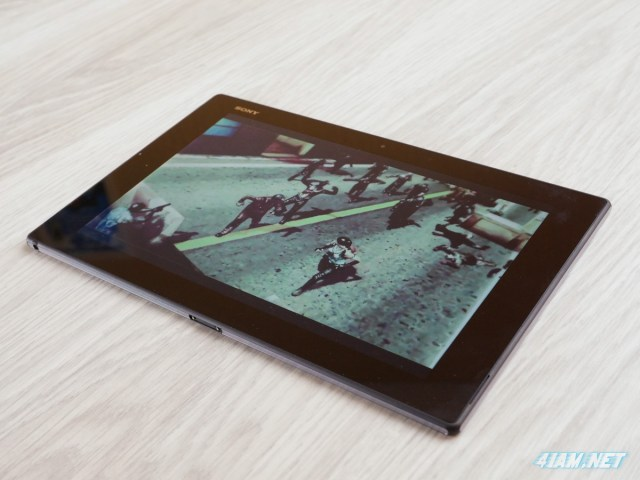 sony-xperia-z2-tablet-review-live-13-results