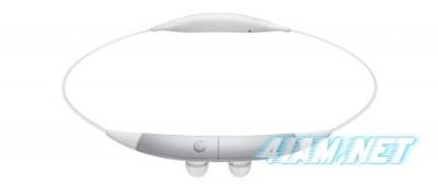 Новинка от Samsung - Bluetooth-гарнитура, оповещающая о звонках