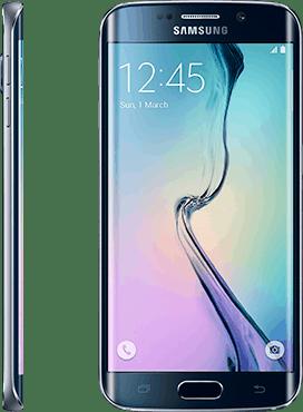 Новые флагманы Samsung Galaxy S6/S6 Edge (+ видео обзоры)