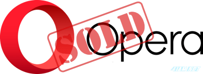 opera, sell, опера, продажа, продана