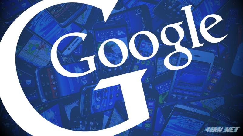 В поиске Google можно сыграть в солитер и крестики-нолики