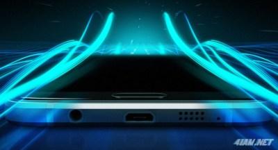 Новый Samsung Galaxy A5 (2017 года) засветился в бенчмарке