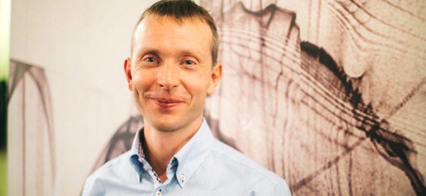 Вячеслав Смирнов