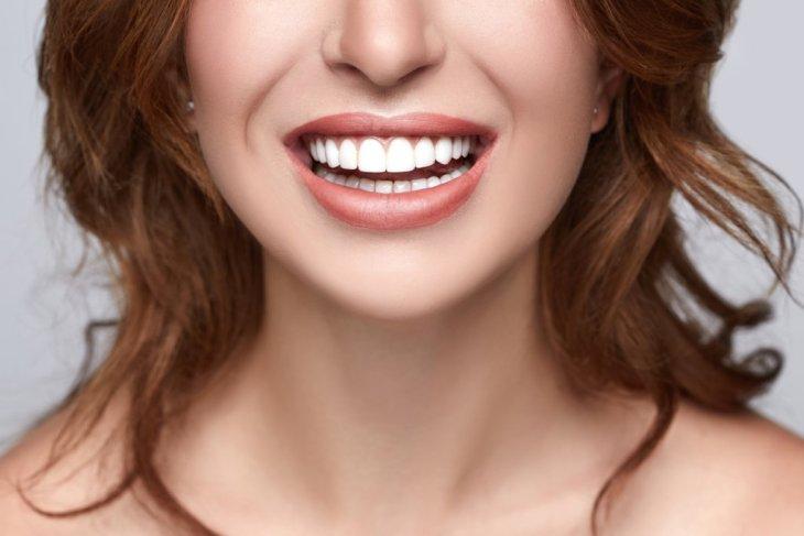 выросли новые зубы