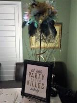 gatsby decor 2