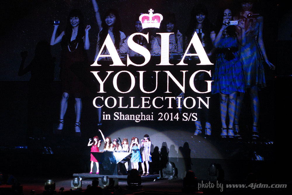 asiayoungcollection_6