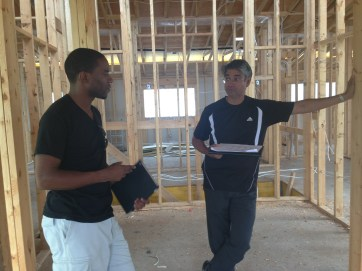 Getting Control4 ready with Durham Smart Homes