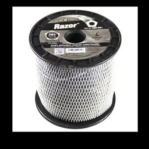 Trimmer Line -Spools