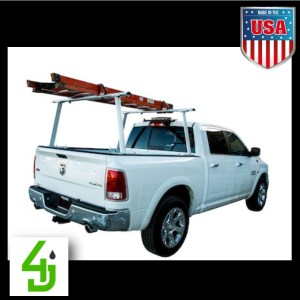 Truck Ladder Racks