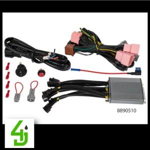 Strobe Conversion Kits