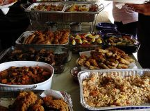 Filipino food, The philippines and Philippines on Pinterest