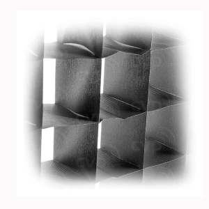 Dedolight Grid for Panaura 3
