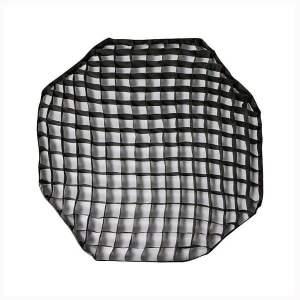 Dedolight Grid for Panaura 5