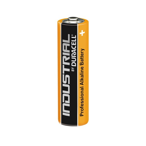 Duracell Procell Baterii alcaline AA