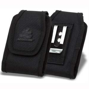 SetWear Smartphone Pouch