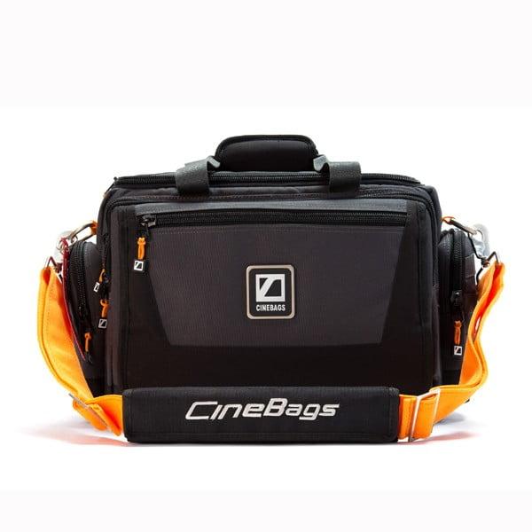 Cinebags Cinematographer