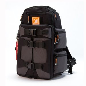 Cinebags Revolution Bagpack