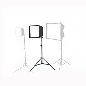 Dedolight DSBSS Softbox Small