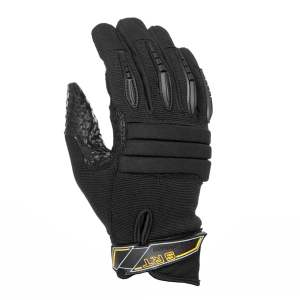 Dirty Rigger Manusi SRT™ High-Grip