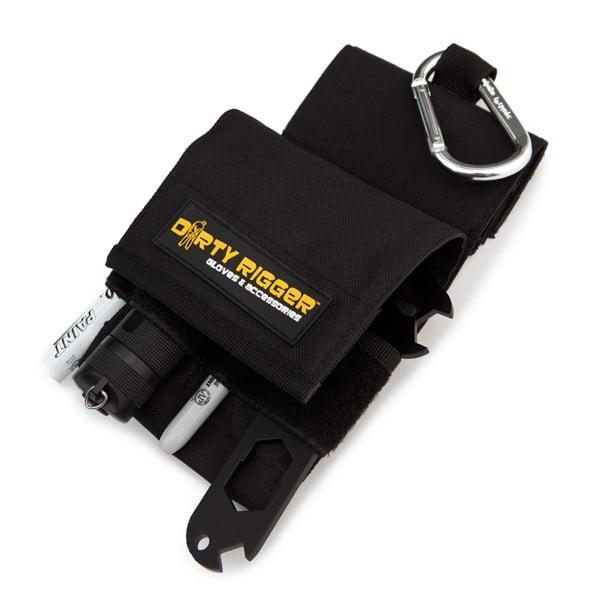 Dirty Rigger Pro-Pocket Tool Bag