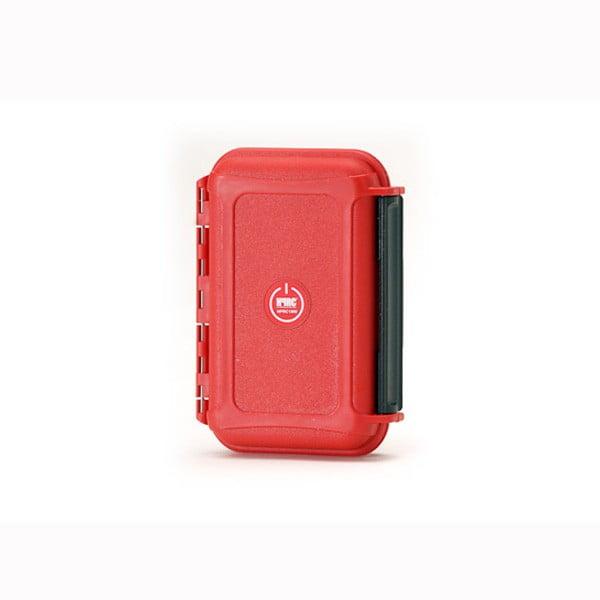 HPRC 1300 Geanta pentru carduri