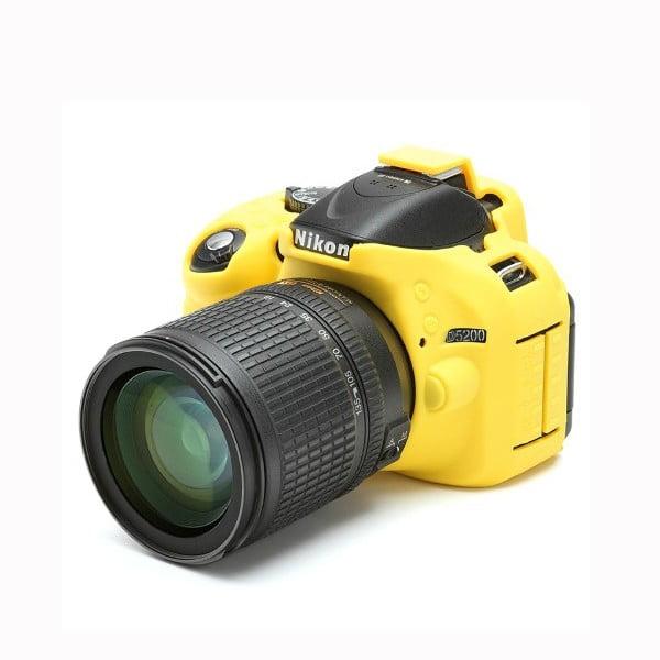 EasyCover carcase pentru DSLR Nikon