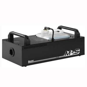 Antari masina de ceata M-5
