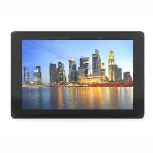 SmallHD monitor DP7 LCD OLED