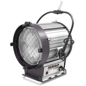 Filmgear Daylight Fresnel 12000W SE