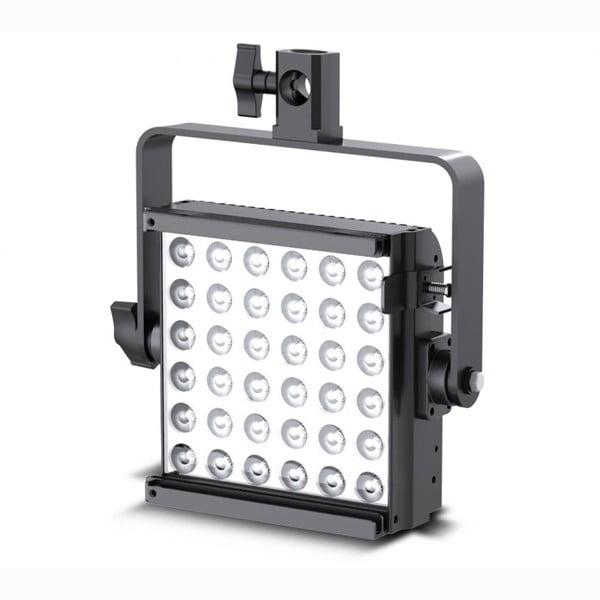 Filmgear Power LED Panel 40W