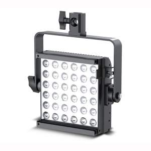Filmgear Power LED Panel 40W