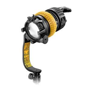 Dedolight Turbo DLED7-BI Lampa Daylight cu led