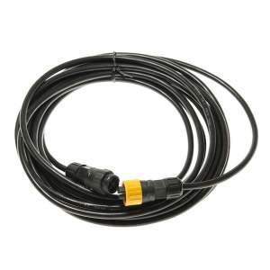 Aladdin cablu de extensie BI-FLEX