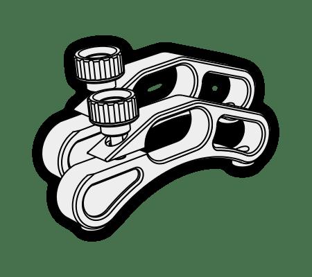 SmartSystem Atom Smartslider