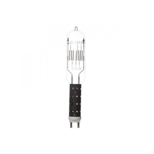 GE Lighting 48777 Bec Halogen 24000W G38