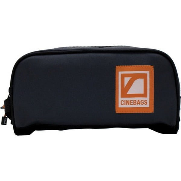 Cinebags Location Pack