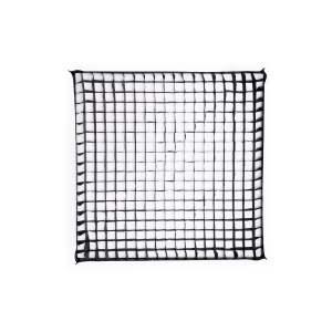 Aladdin grid pentru Fabric-Lite
