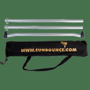 Sunbounce rama SUN-SWATTER SPOT