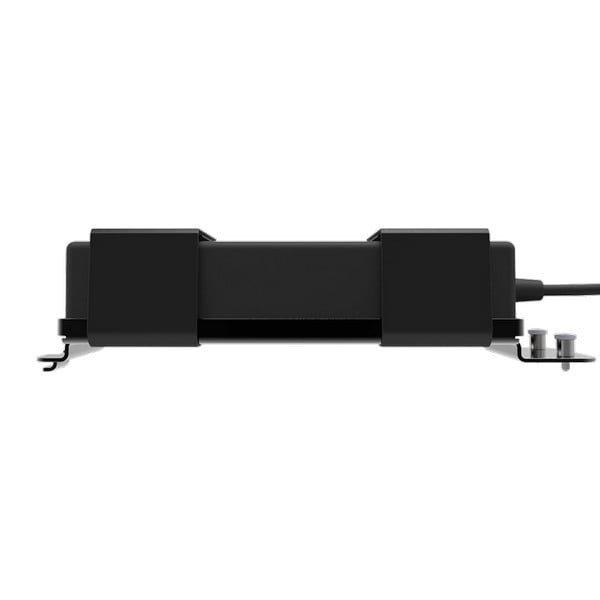 DMG Lumiere Kit SL1 Switch AC Wireless DMX cu geanta de transport