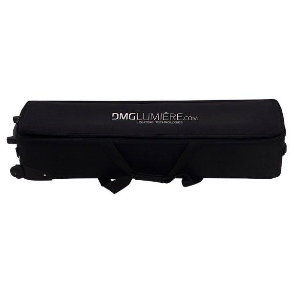 DMG Lumiere Kit SL1 MIX cu geanta de transport