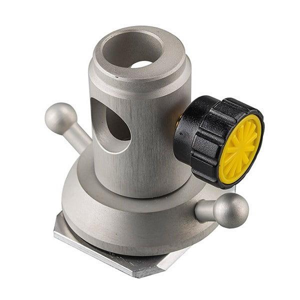 Dedolight Lightstream Kit SLR25-6