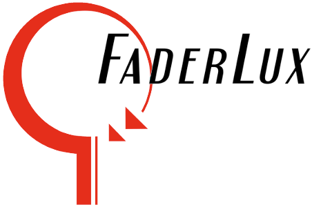 FaderLux