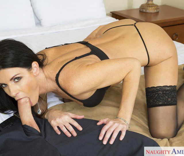 Click Here To Access This K Porn Video