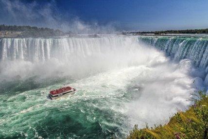 waterfall-5050298_1920