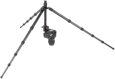 mefoto-globetrotter-carbon-fiber-travel-tripod-kit-7