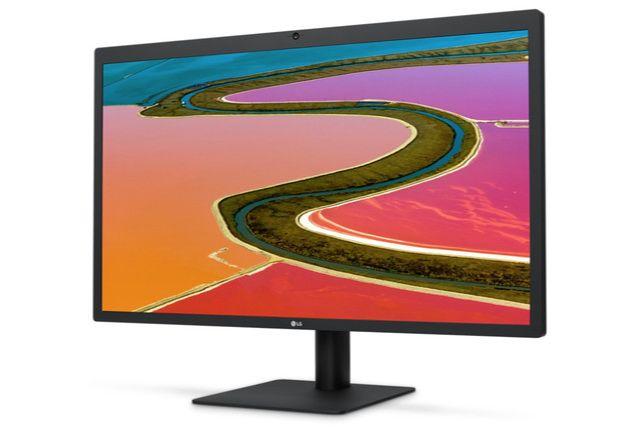 5k display monitor back at apple